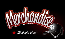 Go to the 'Mindspin Webshop'